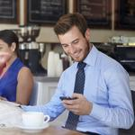 5 must-have mobile apps for today's salesperson