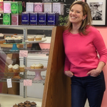 She wants to sell her bakery for $32K. Here's why she's asking for $75 and a 100-word essay