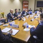 CFO Roundtable: Striving to protect the bottom line