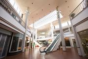 Officials with ACC, which bought the mall in 2010, opened the application process for creating a complete master plan for the mall property earlier this month. The plan will direct what classes and programs should occupy the remaining 1 million square feet of built-out property and what types of construction will be needed.