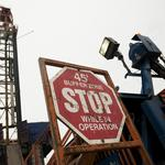 DENR: Court decision that temporarily halts N.C. fracking won't affect any applications