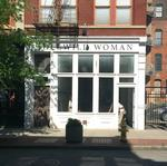 Article's high-end women's boutique sets OTR opening date