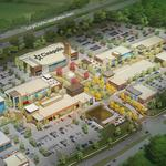 Peterson lands first-in-Virginia luxury theater chain for Avonlea Town Center