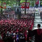 Here's what commencement season means for the Massachusetts economy