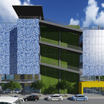 Experts say Albuquerque 'office buildings of the future' depend on money, will and jobs