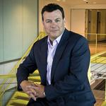 EnerNOC lays off 200 in restructuring effort