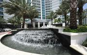 One Bal Harbour.