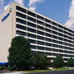 Grubb Properties buys Charlotte office building for $8.15 million