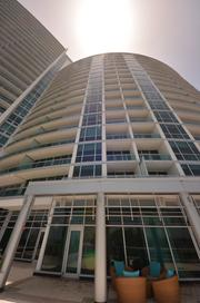 One Bal Harbour .