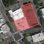 Developer picked for housing project near East Bay BART station