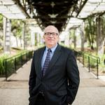 Meet Don Christian, president and CEO, Concordia University