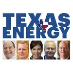 Texas energy companies respond to new reality