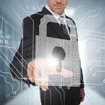 3 reasons technology isn't enough for tomorrow's security