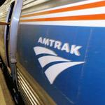 No Acela to NYC? Amtrak suggests MBTA dispute threatens Boston rail service