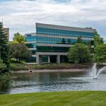 Transwestern sells former Trooien building for $9.2M
