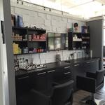 SNEAK PEEK: Downtown Dayton salon and spa to open next week