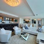 Ultimate Software CEO pays record price for Fort Lauderdale condo