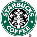 Coffee shop approved for Germantown bank