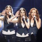 Report: 'Pitch Perfect 3' to film in the Peach State