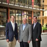 Top retail brokers weigh in on grocery strategy in Houston