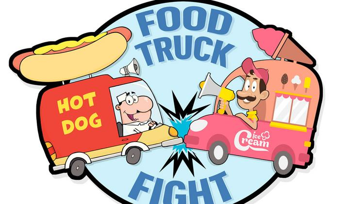 ab58810b8 Cast your votes to help us figure out who has the best food truck in St