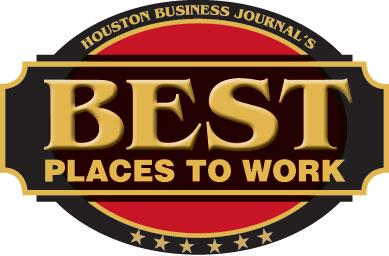 Nominations are open for the Houston Business Journals' 2013 Best Places to Work.