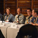 Changing mindsets key for sustainability, PBN panelists say: Slideshow