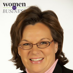 2015 Women in Business: <strong>Janet</strong> <strong>Cervantes</strong>-Hageman