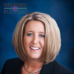 2015 Women in Business: Chris Kibler