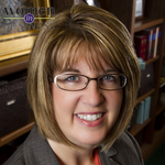 2015 Women in Business: <strong>Martha</strong> <strong>Linsner</strong>