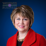 2015 Women in Business: <strong>Susan</strong> <strong>Pool</strong>
