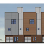 Midtown infill project getting underway by year's end