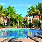 Jupiter apartment complex sold for $82M
