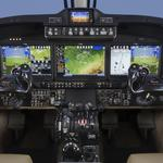 ​Rockwell Collins buying B/E Aerospace