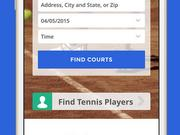The city of Boston's free Play Local mobile app went live last Friday, and the service is available in the Greater Boston area including Arlington, Wakefield, Reading, Billerica, Danvers and Quincy.