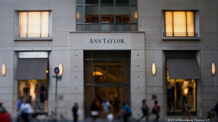 66652852a72 Lane Bryant parent Acena Retail Group to acquire Ann Taylor parent ...