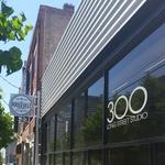 Downtown coffee shop opens with social mission