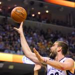 Forbes tags Grizzlies' worth at $780 million