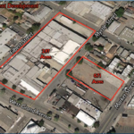 City Ventures proposes 126 condos to double down on fast-changing West Oakland