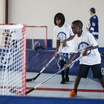 Chase commits up to $70K for communities in Tampa Bay Lightning-New York Rangers playoffs