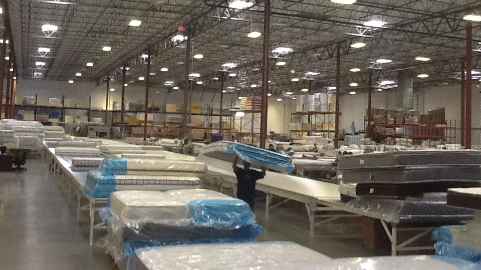 blue aqua p r dreamfoam gel brooklyn memory foam s toppers mattress swirl topper king ramps llc dba bedding c