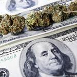 Legalizing pot would fire up Ohio's economy, Joe Deters task force finds