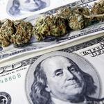 Ohio lawmakers would let banks work with marijuana industry, but feds still stand in way