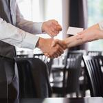The power and peril of salesperson titles