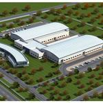Manufacturing company to build new HQ, manufacturing facility in Pearland