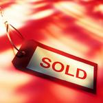 Fast-growing REIT acquires another apartment community for $8M
