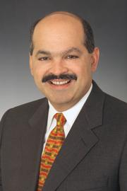 Enrico Della Corna was promoted to commercial banking Southeast regional executive for PNC bank.