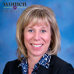 2015 Women in Business: <strong>Kay</strong> <strong>Auer</strong>