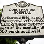 Bank of America wins competitive bid for Dix Park financing