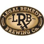 Inside Legal Remedy Brewing's plans (PHOTOS)
